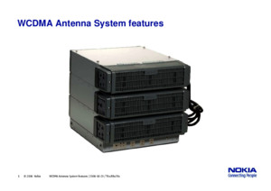 239542863 011 WCDMA Antenna System Features RAS05 1